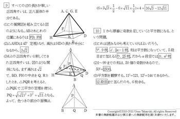 11okinawa_suu04.JPG